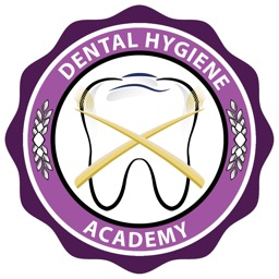 Dental Hygiene Academy - Case Studies for Board Review Free