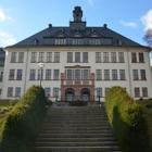 Bertolt-Brecht-Gymnasium Schwarzenberg icon