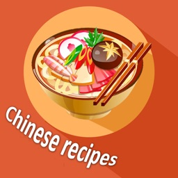 Chinese Cuisine Guide:Tips and Tutorial