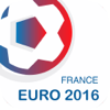 EURO 2016 - Scoreboard,Football schedule,Matches reminder