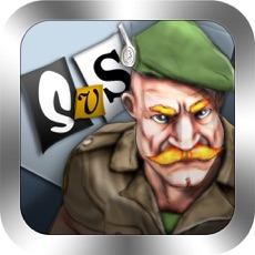 Activities of Battlegrounds Real Time Strategy Multiplayer: Spy vs Spy Edition