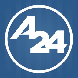 Action24