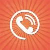Prank Call - Fake Call Simulator