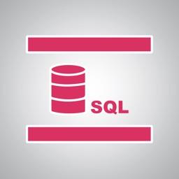 SqlProg - MySql, Sql Server, Oracle, PostgreSql, DB2 & Access Query Studio