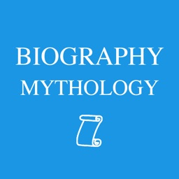 Greek and Roman biography and mythology Dictionary