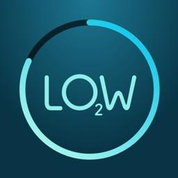 Low 2