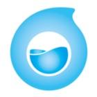 水时代 icon