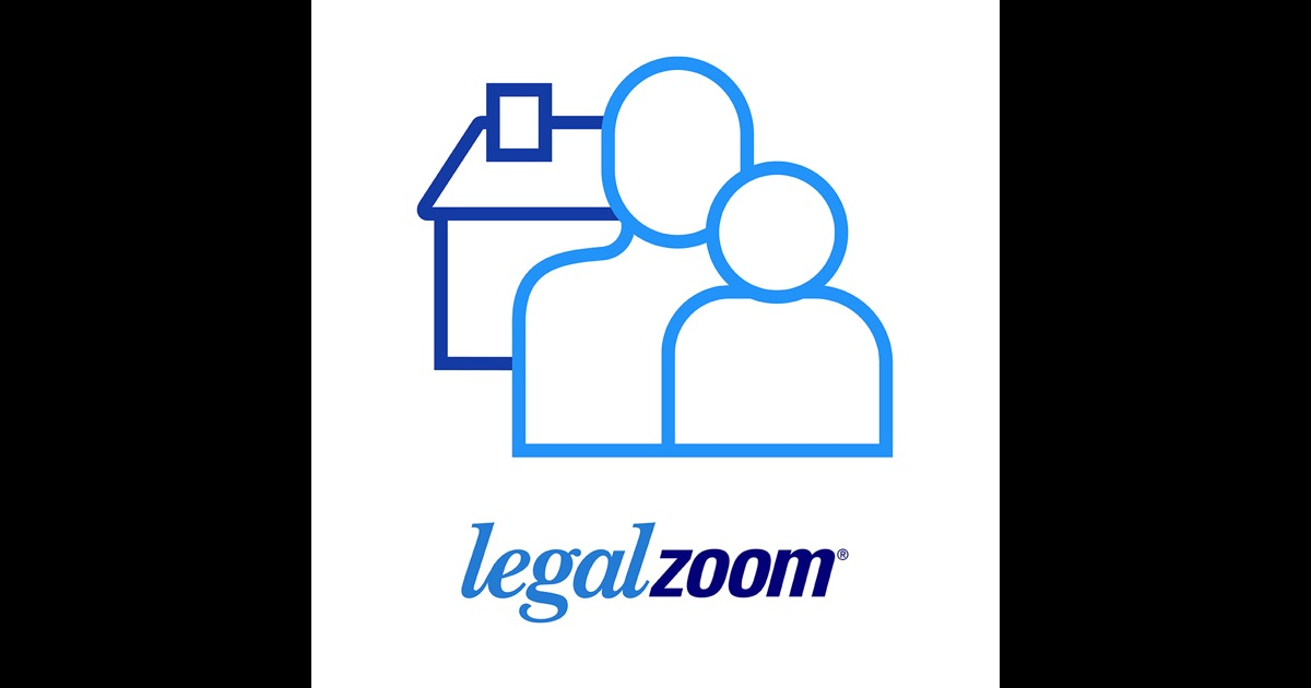 LegalZoom, Glendale, CA. K likes. Where life meets legal. Helping small businesses and families for over 15 years.