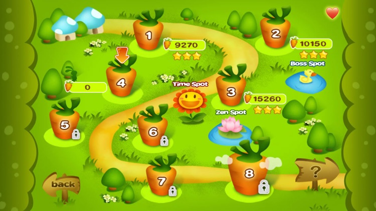 Spot Venture Plus - What's the Difference? spot the differences in hidden objects games for free screenshot-4