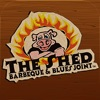 The Shed BBQ