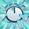 .NOON. - iPadアプリ