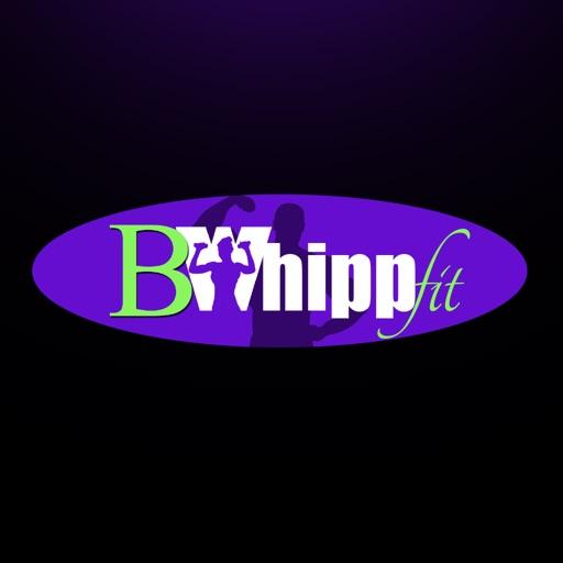 B Whipp Fit