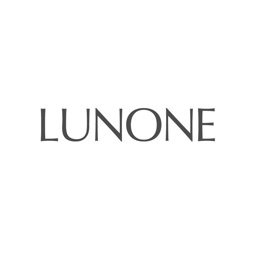 select shop LUNONE