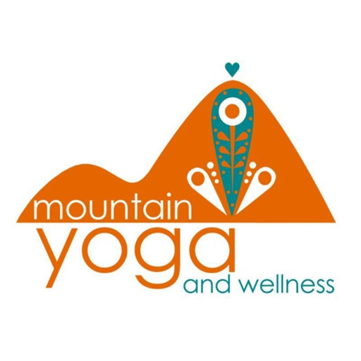 Mountain Yoga & Wellness