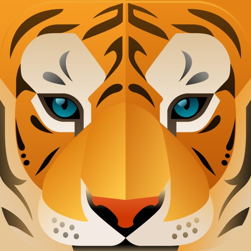 Animal Pairs : Free Matching Games for kids, boys and girls II