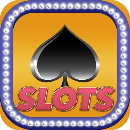 Amazing 777 Vegas Slotomania Las Vegas - Jackpot Edition Free Games - Spin & Win!