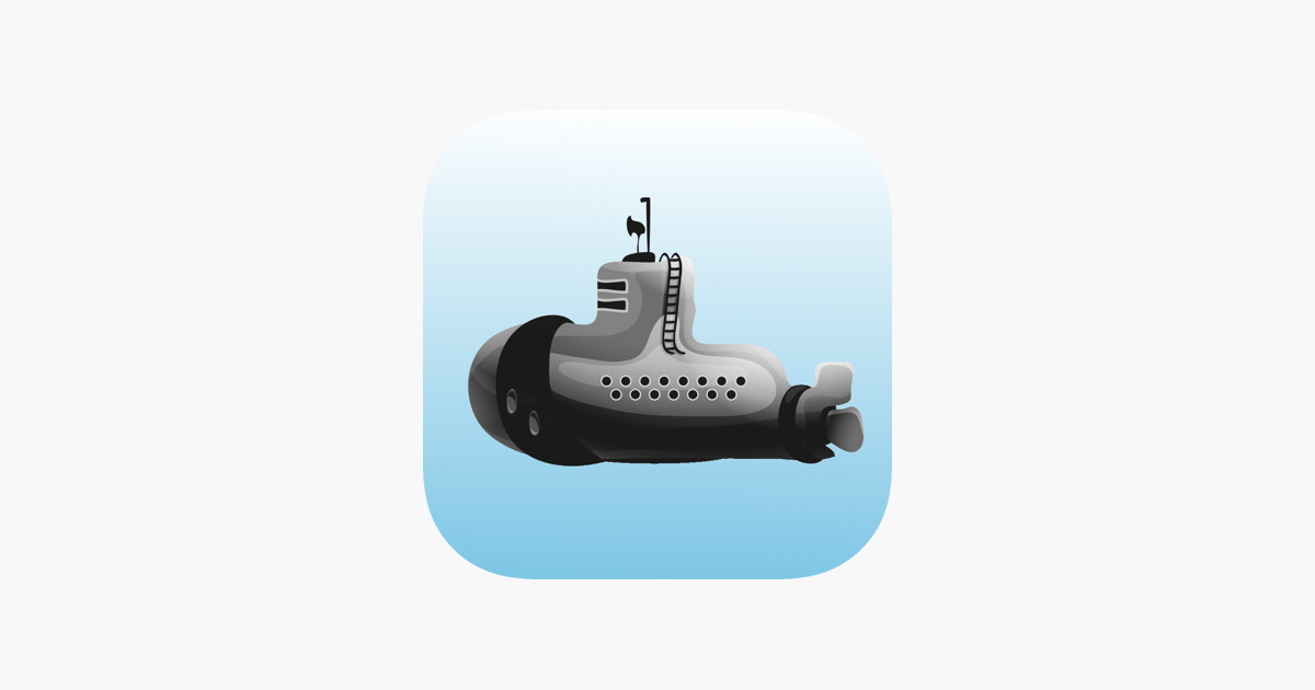 submarine dive alarm ringtone