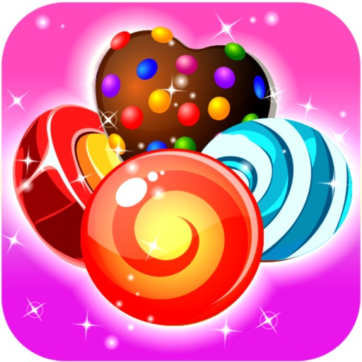 Yummu Super Sweet: Jelly Journey