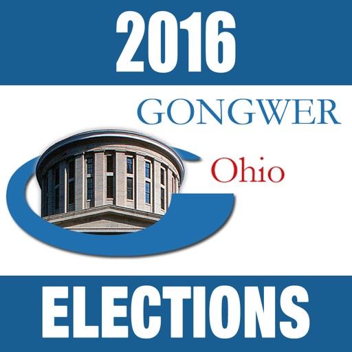 2016 Ohio Elections