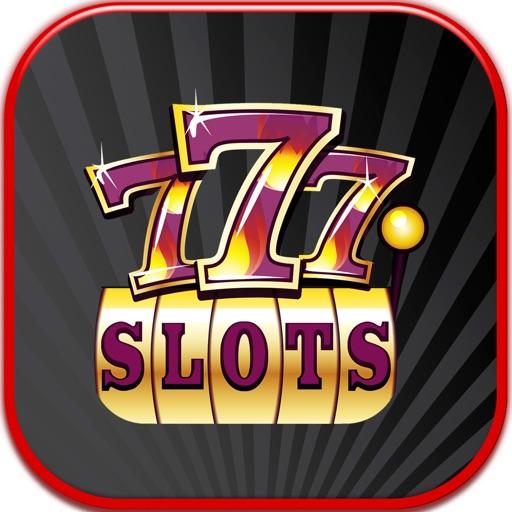 777 Vip Casino Slots Machines! - Multi Reel Sots Machine!