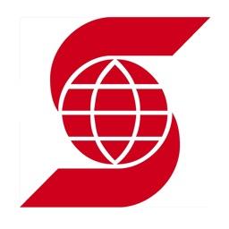 Scotiabank MAS Beneficios