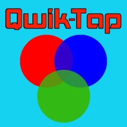 Qwik-Tap