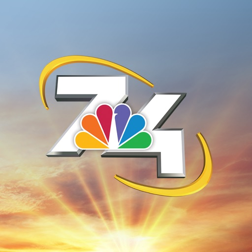 7 & 4 News Today