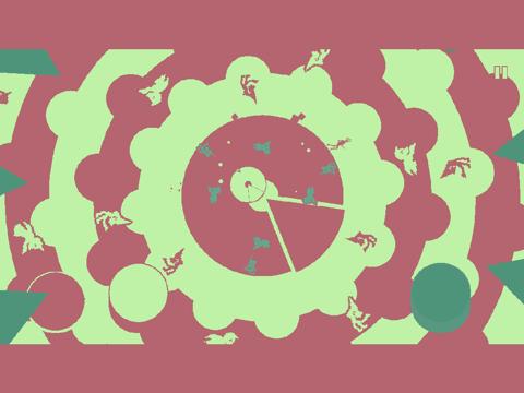 Screenshot #5 pour Circle Affinity