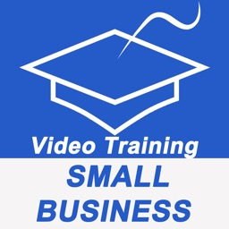 Small Business Successful-Video Guide How to make idea, start, and more?