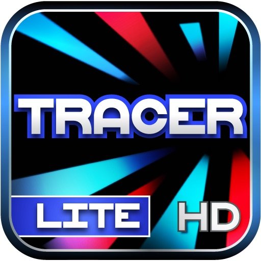 Tracer Cities Lite