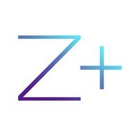Codes for Z+, Z Plus Funny Tile Puzzle Brain Battle Game Hack