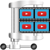 Video Compressor Pro - Anand