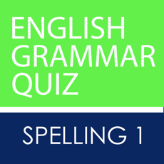 Activities of EGQ Spelling Most Common PAD