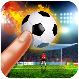 "Football Soccer 2016 HD - ""Euro 2016 edition"""