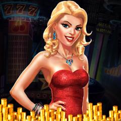 réelle de loterie amusant jeu addictif gratuitement meilleurs jeux de casino pour les adultes