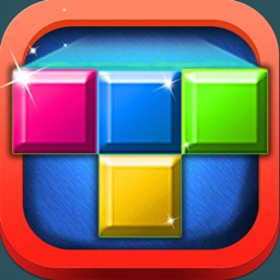 Cleanup box-funny games for children
