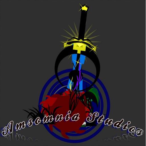 Amsomnia Studios