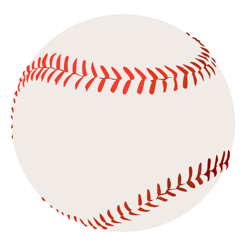 baseball tournament maker on the app store