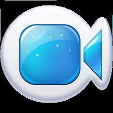 Apowersoft录屏王-支持同步录制画面和声音 for mac