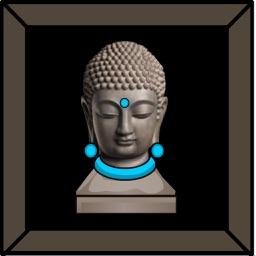 Escape Temple - Incredible Escape Ever