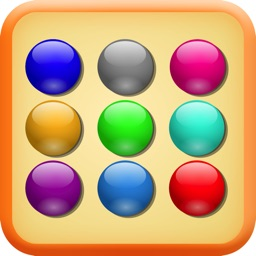Bubble Connect (Best Free Puzzle Addictive Game for Boys and Girls)