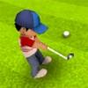 無料ゴルフ3ゴルフゲーム、ミニゴルフ