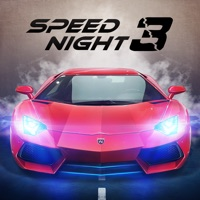 Codes for Speed Night 3 Hack