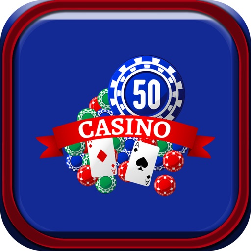 Huuge BigWin Favorites Slots - FREE Vegas Slot Games!!!
