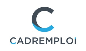 Cadremploi : offres d'emploi
