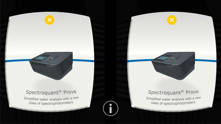 3D Virtual Lab screenshot-3