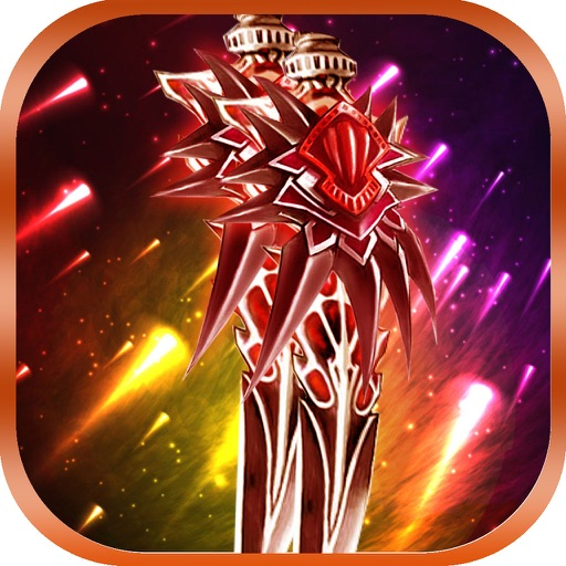 Spear Of Kingdoms - Action RPG icon
