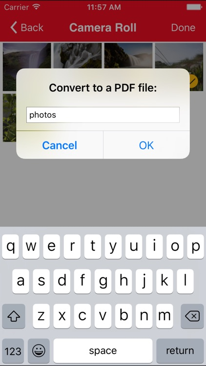 Power PDF Pro - Create, View, Secure PDF Files screenshot-3