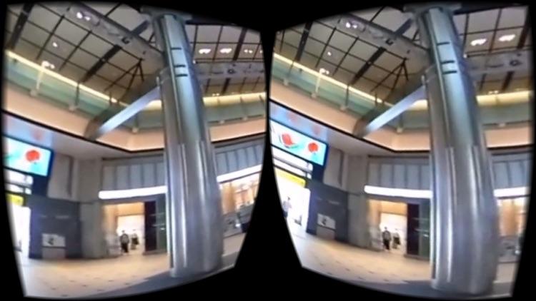 VR-Viewer