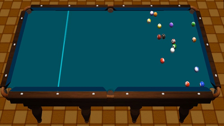 Play Pool Match 2016 : Master of Billiard Free